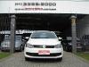 Foto Volkswagen gol g6 trend 1.0 2014