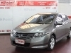 Foto Honda City DX 1.5 16V (flex)