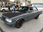 Foto Chevrolet Opala 6cil Aspirado 1989...
