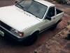 Foto Vw Volkswagen Saveiro 1990