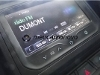 Foto Chevrolet onix hatch lt 1.4 8V SPE/4(FLEX)...