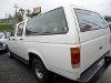 Foto Chevrolet Veraneio