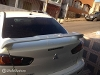 Foto Mitsubishi lancer 2.0 gt 16v gasolina 4p...