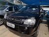 Foto Hyundai tucson gls 4x4-at 2.7 V-6 4P 2006/...
