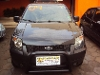 Foto Ford Ecosport XLS 1.6 2004 Completo