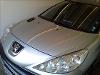 Foto Peugeot 207 1.6 xs 16v flex 4p automático /2009