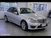 Foto Mercedes-benz C-180 Classic 1.8