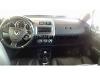 Foto Honda fit lx-mt 1.4 8V 4P (GG) completo 2003/2004
