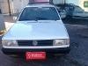 Foto Volkswagen Parati GL 1993/