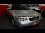Foto Audi a3 1.8 20V TB(150CV AUT) 4p (gg) basico...
