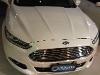 Foto Ford Fusion 2014