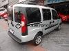 Foto FIAT DOBLO ESSENCE(ESSENCE3) 1.8 16V(FLEX) 6p...