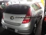 Foto Hyundai i30 2.0 mpi 16v gas. 4p aut. 2009/2010
