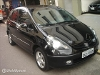 Foto Honda fit 1.4 lx 8v gasolina 4p manual 2004/