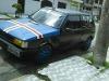 Foto Uno 96 1.0 2 porta precinho 1996