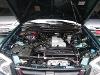 Foto Honda Cr v 4x4 A Mais Nova do RS 5 Pneus Novos...