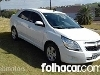 Foto Chevrolet cobalt 1.8 sfi lt 8v flex 4p manual...
