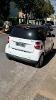 Foto Smart Mercedes 25 km por litro de gasolina...