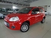 Foto Fiat uno 1.0 vivace 2p 2013 caxias do sul rs