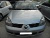 Foto Renault Clio 2006 SEDAN 1.0