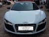 Foto Audi R8 V10
