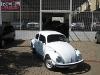 Foto Volkswagen fusca 1600 1996 londrina pr