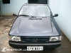 Foto Fiat UNO MILLE EP 1996 em Limeira