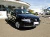 Foto Volkswagen gol 1.0 8V (G4) 4P 2009/2010 Flex PRETO