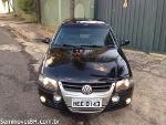 Foto Volkswagen Saveiro Cab Est 1.6 8V Surf