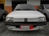 Foto Peugeot 205 xsi 1.4 2P 1995/ Gasolina BRANCO