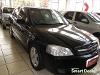 Foto Chevrolet astra 2.0 mpfi elite 8v flex 4p...