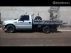 Foto FORD F-350 3.9 tropicampo cd turbo intercooler...