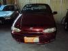Foto Fiat palio el 1.5MPI 4P 1996/1997 Gasolina...
