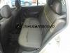 Foto Renault clio hatch expression 1.0 16V 2P 2014/