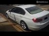Foto BMW 316i 1.6 sedan 8v turbo gasolina 4p...