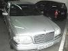 Foto Mercedes-benz - c-220 4p - 1995 - jfcarros