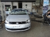 Foto Volkswagen polo sedan 1.6 8V 4P 2014/ Flex PRATA