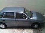 Foto Volkswagen gol 1.0 Plus 16v 4p