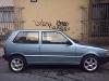 Foto Uno turbo 1994