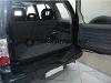 Foto Chevrolet tracker 4x4 2.0 8V 4P 2008/2009