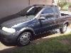 Foto Fiat Strada 2002