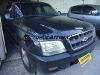 Foto Chevrolet s10 executive 2.8 4X4 CD TDI 2004/...