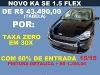 Foto Ford Ka 1.5 se 16v 2015/ R$ 41.500,00 - Zevel...