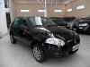 Foto Fiat palio elx attractive4 1.0 8V 4P 2009/2010...