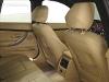Foto BMW 328i 2.0 gt 16v gasolina 4p automático...