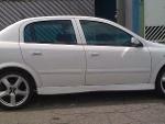 Foto Astra 2004 Completo