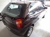 Foto Fiat palio ed 1.0MPI 2P 2001/