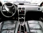 Foto Peugeot 307 hatch rallye 2.0 16v (aut) 4P 2004/