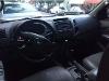 Foto Toyota hilux cab. Dupla 4x4-mt 3.0TB 16V(N....