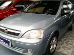 Foto Chevrolet Corsa Hatch 1.8 8V